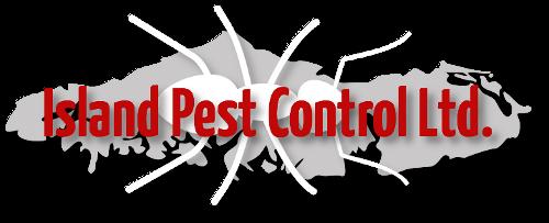 Island Pest Control Ltd.